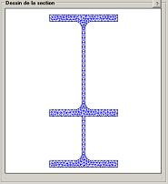 Image du logiciel PropSection