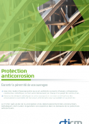 Vignette de Protection anticorrosion