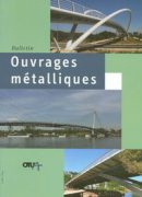 Couverture de la publication Ouvrages Métalliques
