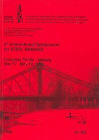 Symposium international sur les ponts métalliques n° 108