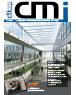 Couverture du magazine CMI 4 2013