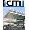 Couverture du magazine CMI 3 2013