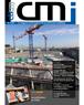 Couverture du magazine CMI 4 2014