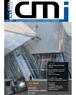 Couverture du magazine CMI 1 2015