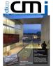 Image du Magazine CMI Construction Métallique informations
