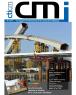 Magazine CMI Construction Métallique Informations numéro 1 2016