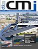 Image couverture Magazine CMI du CTICM numéro 3 de 2016