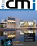 Couverture du magazine CMI du CTICM numéro 2 de 2016