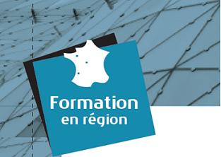 Recommandations CNC2M, les actions dues au vent : formation en région