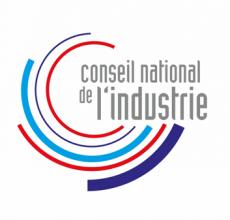 La filière «Industries pour la construction» labellisée !