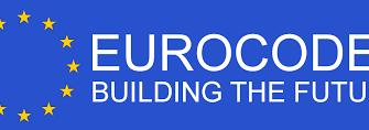 Etat d'avancement de la révision des Eurocodes